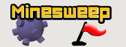 MineSweep System Requirements