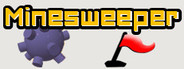 Minesweeper Similar Games System Requirements