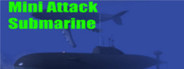Mini Attack Submarine System Requirements