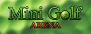 Mini Golf Arena Similar Games System Requirements