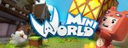 Mini World: Block Art System Requirements