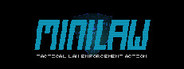 miniLAW: Ministry of Law System Requirements