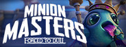 Minion Masters Similar Games System Requirements
