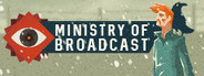 Ministry of Broadcast System Requirements