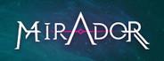 Mirador System Requirements