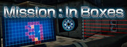 Mission:In Boxes System Requirements