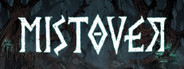 MISTOVER System Requirements
