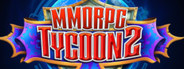 MMORPG Tycoon 2 System Requirements