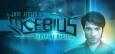 Moebius: Empire Rising System Requirements