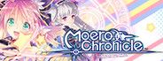Moero Chronicle System Requirements