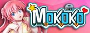 Mokoko System Requirements