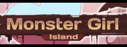 Monster Girl Island: Prologue System Requirements