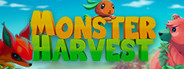 Monster Harvest System Requirements