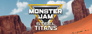 Monster Jam Steel Titans System Requirements