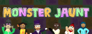 Monster Jaunt System Requirements