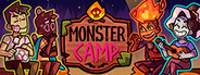Monster Prom 2: Monster Camp System Requirements