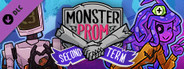 Monster Prom: Second Term System Requirements