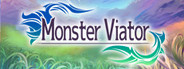 Monster Viator System Requirements