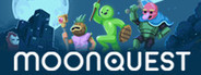 MoonQuest System Requirements