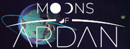 Moons of Ardan System Requirements