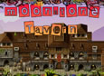 Moonstone Tavern - A Fantasy Tavern Sim! System Requirements