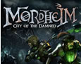 Mordheim: City of the Damned Similar Games System Requirements