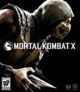 Mortal Kombat X System Requirements