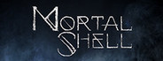 Mortal Shell System Requirements