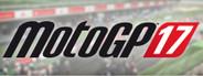 MotoGP 17 Similar Games System Requirements