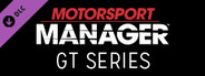 Motorsport Manager - GT Series System Requirements