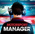 Motorsport Manager System Requirements