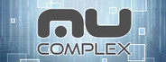 Mu Complex System Requirements
