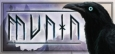 Munin System Requirements