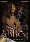 Murder in the Abbey Similar Games System Requirements