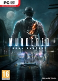 Murdered: Soul Suspect Similar Games System Requirements