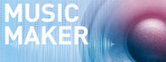 Music Maker 2017 Steam Edition Similar Games System Requirements