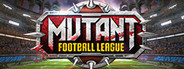 Mutant Football League System Requirements
