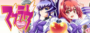 Muv-Luv Similar Games System Requirements