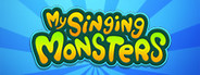 My Singing Monsters System Requirements
