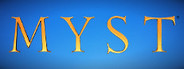 Myst System Requirements