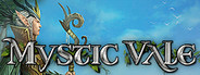 Mystic Vale System Requirements