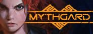 Mythgard System Requirements