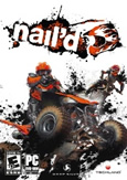 nail'd System Requirements