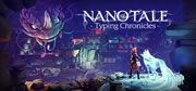 Nanotale - Typing Chronicles System Requirements