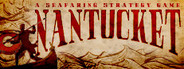 Nantucket System Requirements