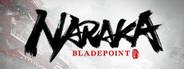 NARAKA BLADEPOINT System Requirements