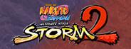 NARUTO SHIPPUDEN: Ultimate Ninja STORM 2 System Requirements