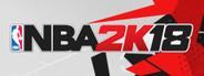 NBA 2K18 Similar Games System Requirements