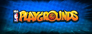 NBA Playgrounds System Requirements