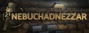 Nebuchadnezzar System Requirements